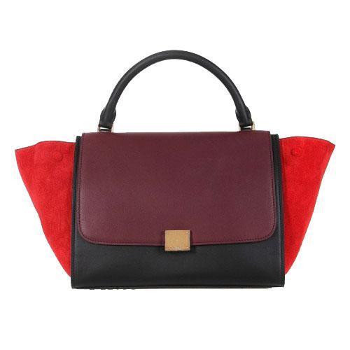 Женские сумки Celine