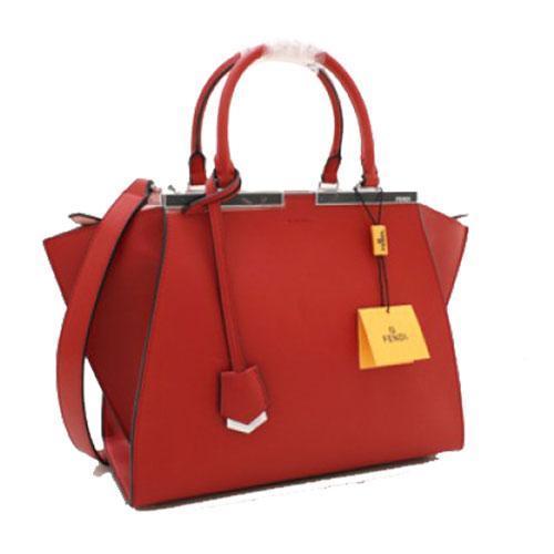 Женские сумки Fendi