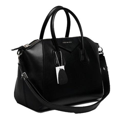 Женские сумки Givenchy