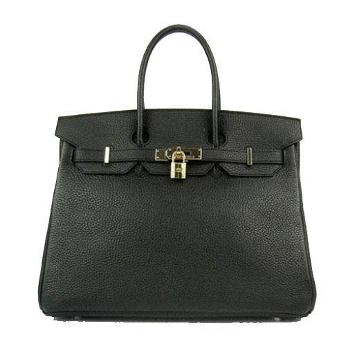 Женские сумки Hermes