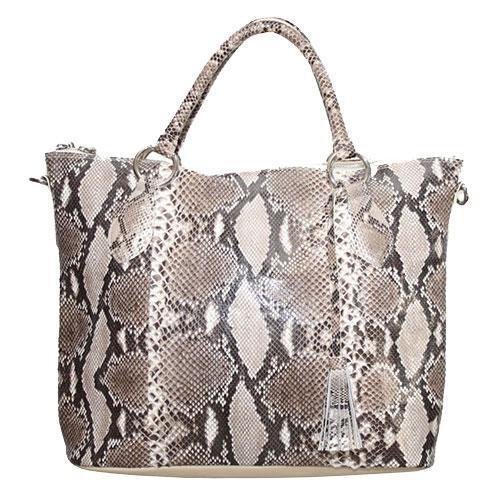 Женские сумки Tskin