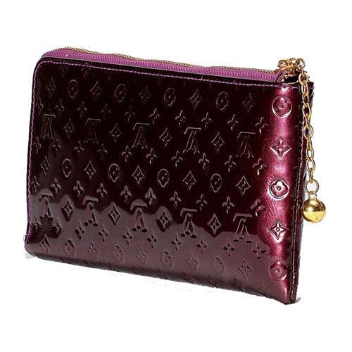 Женские кошельки, клатчи Louis Vuitton