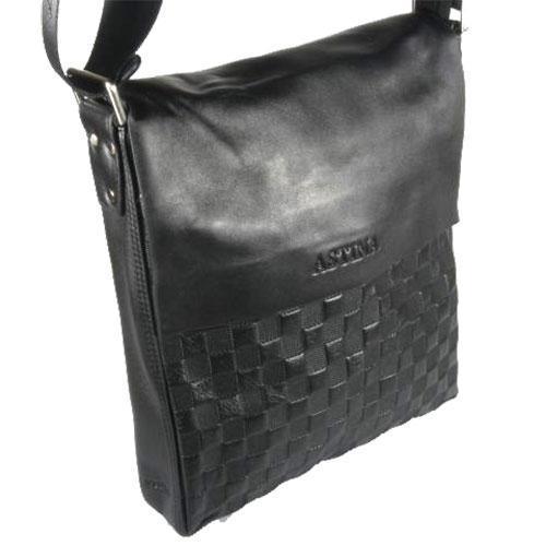 Мужские сумки Astina