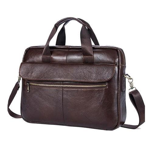 Мужские сумки Bexhill