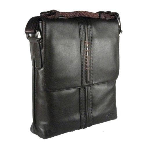 Мужские сумки H-T-1983-8