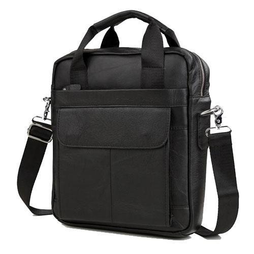Мужские сумки Tiding Bag