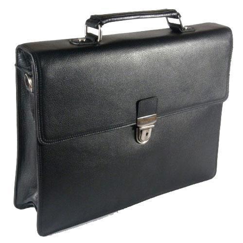 Мужские портфели Wanlima