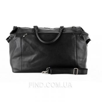 Дорожная сумка Wittchen (17-3-708-1-ART)