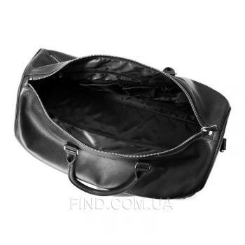 Дорожная сумка Wittchen (81-4U-200-1)