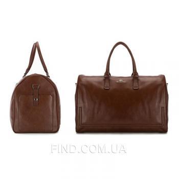 Дорожная сумка Wittchen (81-4U-200-5)