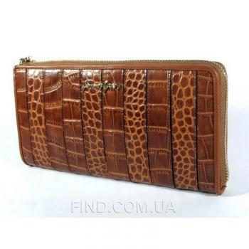 Женская сумочка-клатч Jimmy Joey (ji-2623)