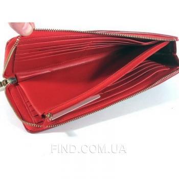 Женская сумочка-клатч Jimmy Joey (ji-2623-2)