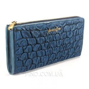 Женская сумочка-клатч Jimmy Joey (ji-2625)