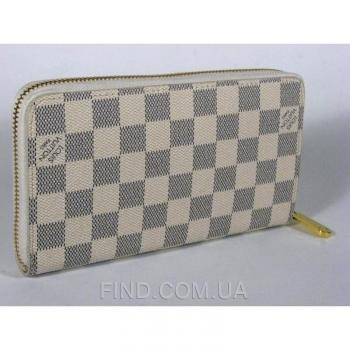 Клатч Louis Vuitton (AN-60017 Cream)