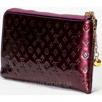 Клатч Louis Vuitton (AN-094 Violet)