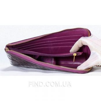 Клатч Louis Vuitton (AN-094 Violet)