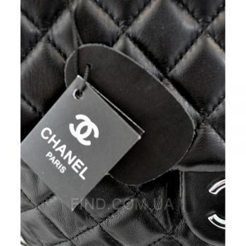 Рюкзак Chanel Mountain Backpack (9710) реплика
