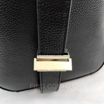 Женская сумка Givenchy Antigona II (2950) реплика