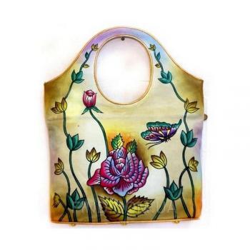 Женская сумка Linora (507)