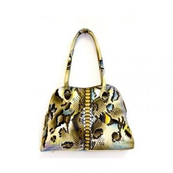 Женская сумка Linora (508)