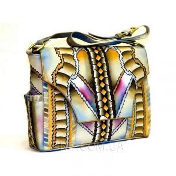 Женская сумка Linora (515)