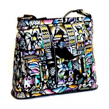Женская сумка Linora (518AF)