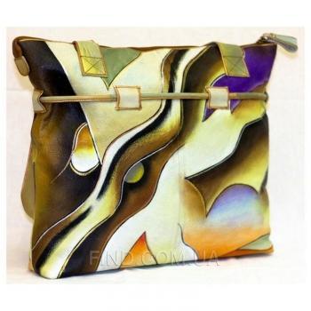 Женская сумка Linora (551)