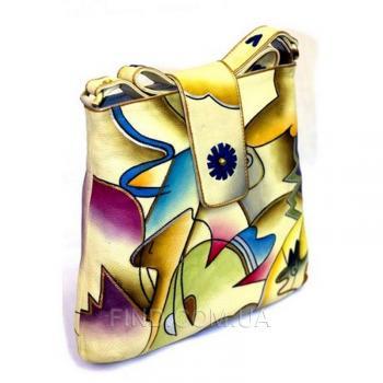 Женская сумка Linora (568)