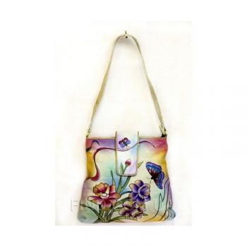 Женская сумка Linora (568F)