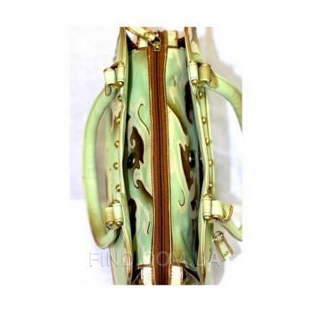 Женская сумка Linora (570)