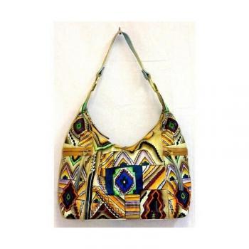 Женская сумка Linora (581SW)