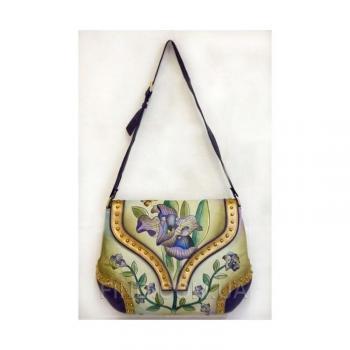Женская сумка Linora (583)