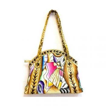 Женская сумка Linora (584)