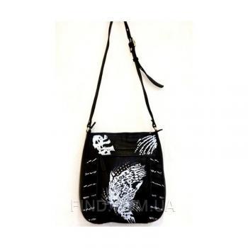 Женская сумка Linora (598)