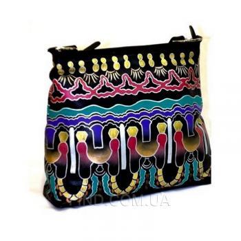 Женская сумка Linora (600)