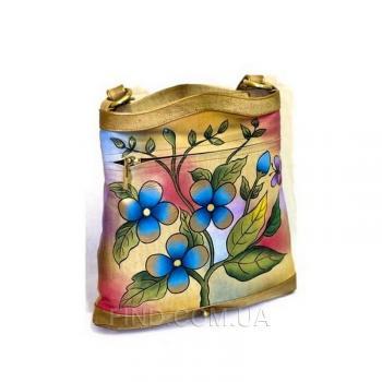Женская сумка Linora (504F)