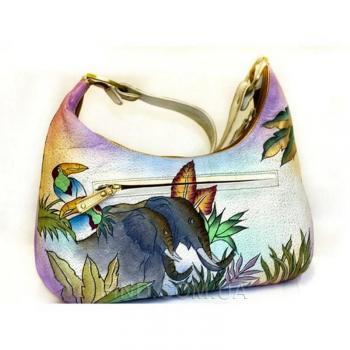 Женская сумка Linora (561E)