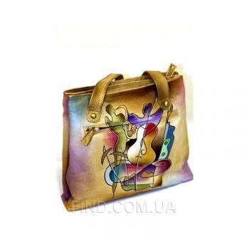 Женская сумка Linora (566MN)