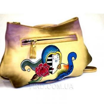 Женская сумка Linora (595LMT)