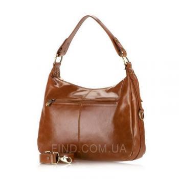 Женская сумка Wittchen (32-4-018-5)