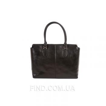 Женская сумка Wittchen (35-4-004-1)