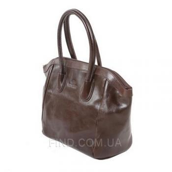 Женская сумка Wittchen (35-4-005-4)