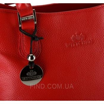 Женская сумка Wittchen (36-4-025-3)