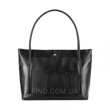 Женская сумка Wittchen (15-4-206-1J)