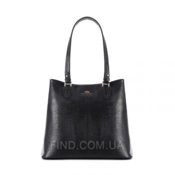 Женская сумка Wittchen (15-4-207-1J)