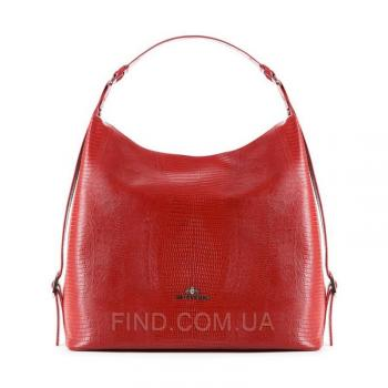 Женская сумка Wittchen (15-4-209-3J)