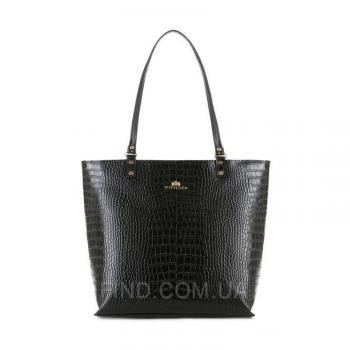 Женская сумка Wittchen (15-4-323-1)