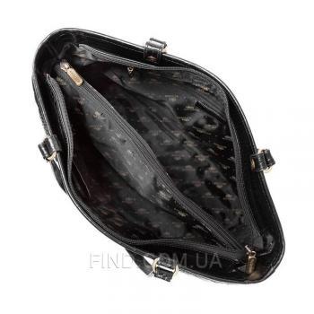 Женская сумка Wittchen (15-4-324-1)