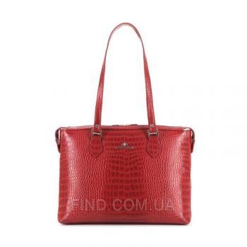Женская сумка Wittchen (15-4-325-3)