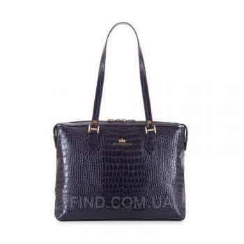 Женская сумка Wittchen (15-4-325-F)